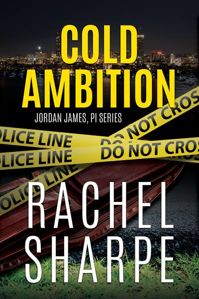Sample page httpamazoncold ambition jordon james pi ebookdpb00l2olqpg fandeluxe Image collections